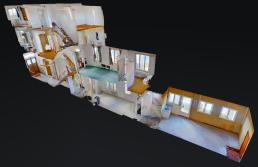 scan maison poupée boulevard vauban