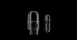 scanner laser BLK2Go