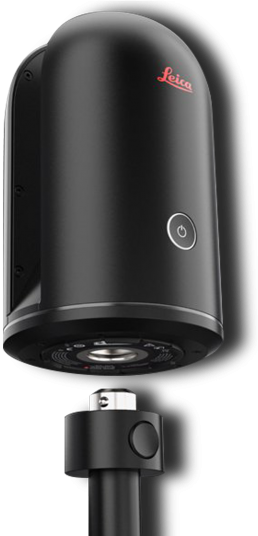 Scanner-Laser-BLK