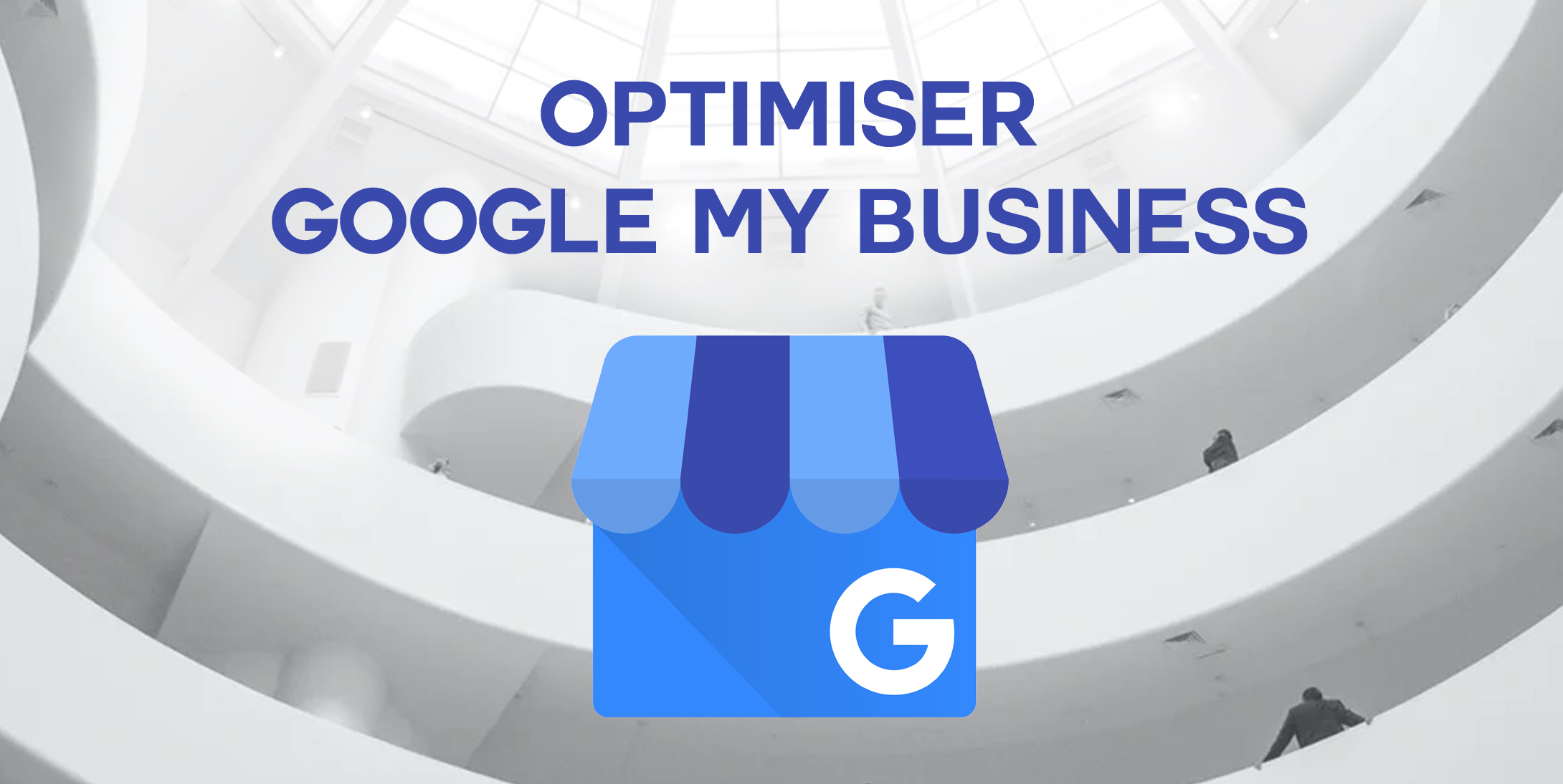 optimiser_google_my_business