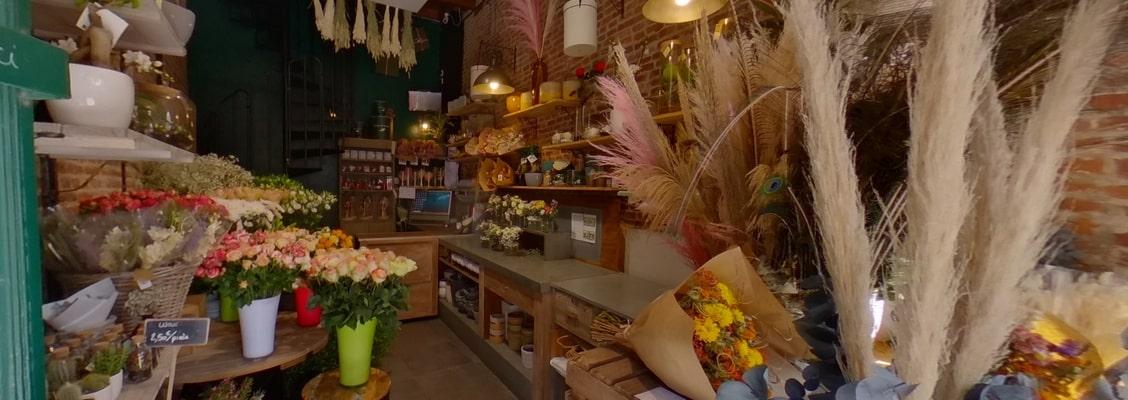 visite-virtuelle-360-fleuriste