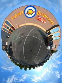 visite virtuelle 360 magasin