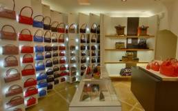 Visite virtuelle Longchamp Lille